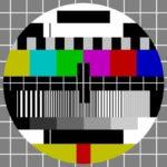 Системы цветности ТВ: PAL, SECAM...