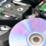 Не копируется диск DVD-Video? Ла...